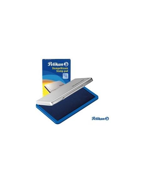 Portaetichette adesivi Durable - aletta chiusura lato superiore - 8280-19 (conf.100)