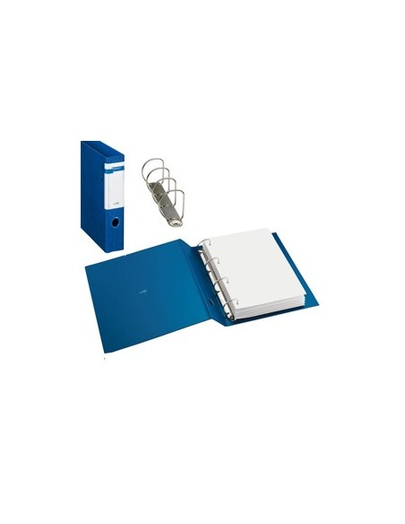 Originale HP CN047AE Cartuccia inkjet 951XL magenta