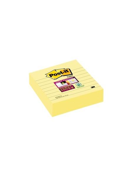 Originale Ricoh 841992 Toner 6210D (K139) nero