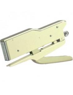 Originale HP C9733A Toner magenta
