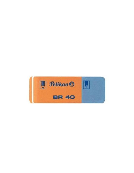 Cartelle archivio box Nature Future® SCOTTEN Exacompta - 2,5 cm - blu - 50702E (conf.10)