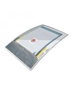 Compatibile Prime Printing per Samsung CLT-M406S/ELS Toner magenta