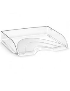 Compatibile Prime Printing per Samsung CLT-M504S/ELS Toner magenta