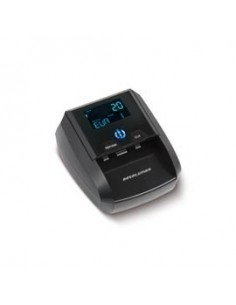 Compatibile Prime Printing per Samsung ML-D3470B/EUR Toner alta capacità nero