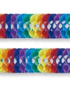 Compatibile Prime Printing per HP C6657GE Cartuccia ml. 3 x 5.6 3 colori