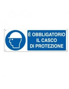 Originale Olivetti 82025 Nastro correggibile Ondacart nero