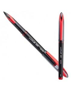 Originale Dell G7D0Y/593-11056 toner nero