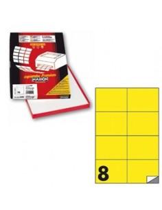 Originale Epson C13T07934010 Cartuccia inkjet blister RS CLARIA magenta