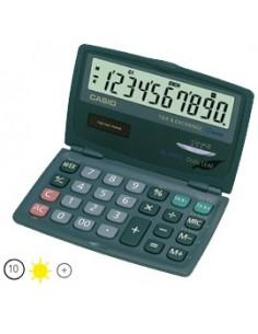Originale HP C5073A Conf. 3 cartucce inkjet dye 83 ciano