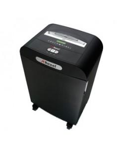 Originale Infoprint - IBM 39V2433 Toner altissima resa return program giallo