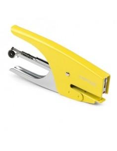 Originale Gestetner 884206 Toner giallo