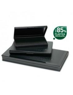 Compatibile 5 Star per HP C3903A 03A Toner nero