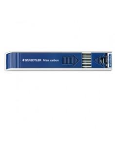 Registratori Oxford Esselte - commerciale - 8 cm - 23x30 cm - azzurro - 474058 (conf.6)
