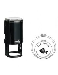 Compatibile 5 Star per Lexmark 64016HE Toner alta resa nero