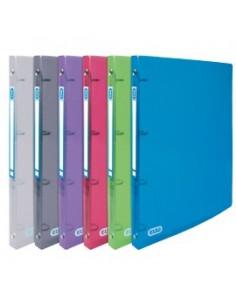 Compatibile Prime Printing per CANON 0621B029 Conf. 3 serbatoi ml. 13x3 ciano+magenta+giallo