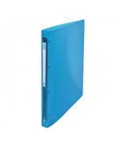 Compatibile 5 Star per Samsung SU262A Toner magenta