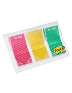 Compatibile Prime Printing per CANON 4541B009 Conf. 3 serbatoi ml. 9x3 ciano+magenta+giallo
