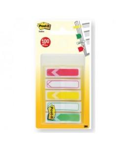 Compatibile Prime Printing per CANON 0617B001 Conf. 3 cartucce ml. 6x3 ciano+magenta+giallo