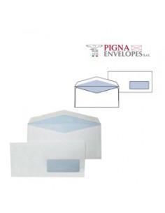 Scatole portaprogetti Iderama Exacompta - verde anice - 89923E