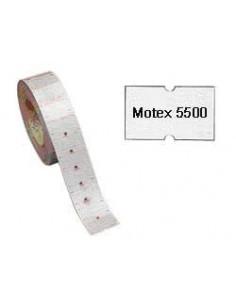 Portabiglietti da visita Exactive Exacompta - 14,5x20 cm - 75034E