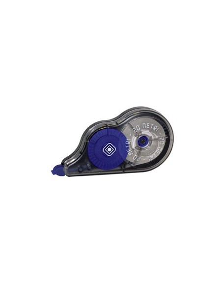 Fabriano arcobaleno - 24x33 cm - assortiti - 140 g/mq - 10 fogli - 44312433