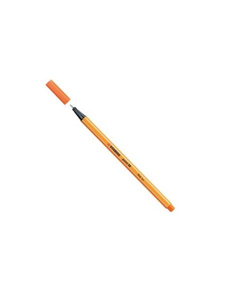 Fabriano disegno 4 - Ruvido - 24x33 cm - 200 g/mq - 20 fogli - 05000597