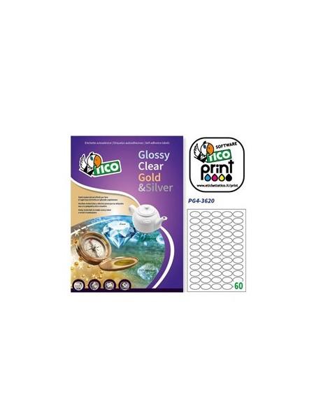 Blocchi da disegno per bambini Canson - A3 - 90g - bianco - 30 - 400015586