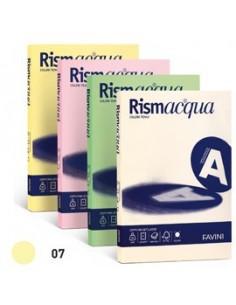 Copridorso Cdr C Sei Rota - Rosso - 58012712 (Conf.10)