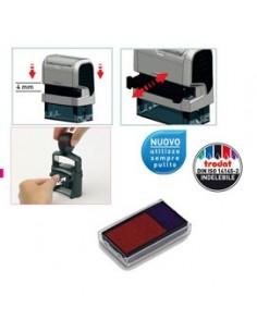 Compatibile 5 Star per Epson C13T12814011 Cartuccia inkjet ink pigmentato blister RS nero
