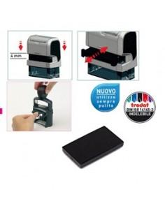Compatibile 5 Star per Epson C13T12844011 Cartuccia inkjet ink pigmentato blister RS giallo