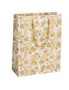 Carta Crespa CWR - 50x250 cm - giallo - 60 g/mq - 07422
