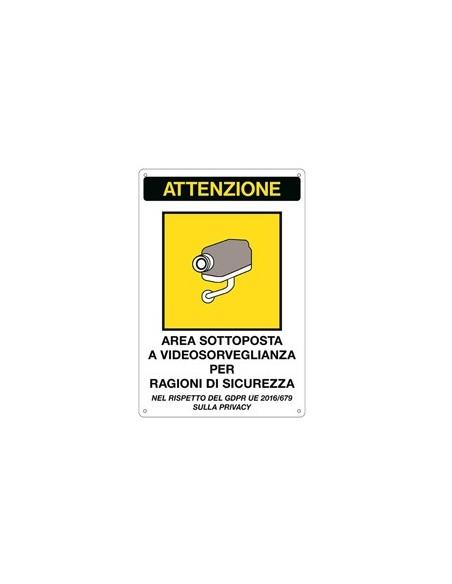Cartone Ondulato Cannetè CWR - 50x70 cm - giallo - 2206/4 (conf.10)