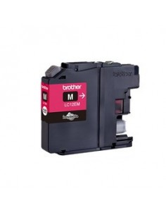Fanta - 500 ml - 8412108 (conf.4)
