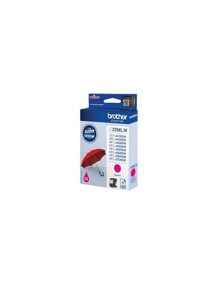 Zucchero di canna Eridania - 0120006 (conf.100)