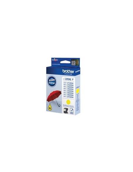 Zucchero classico Eridania - 0305102 (conf.153)