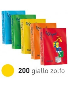 Valigette in polionda Dispaco - 38x5x27 cm - EURO 5T