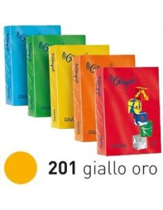 Valigette in polionda Dispaco - 38x8x27 cm - EURO 8T