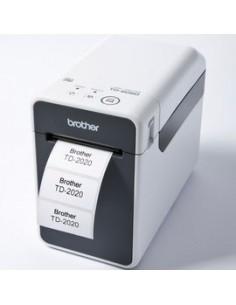 Chiavetta USB PINSTRIPE Verbatim - nero - 64 GB - 49065
