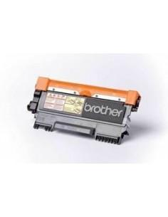 Stampante Inkjet WorkForce WF-2010W Epson - C11CC40302