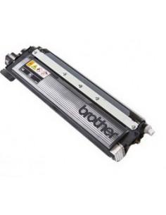 Caricatore portatile USB Complete - bianco - 64130001