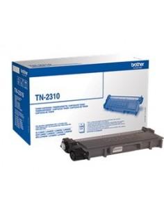 Stampante inkjet colore PIXMA iP7250 - 6219B006