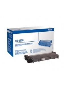 Fax Laser i-Sensys L150 - Canon - 5258B010