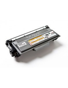 Flash memory card Verbatim - Micro SDHC Class 10 - 128 GB - 44085