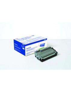 Chiavetta USB PINSTRIPE 2.0 Verbatim - 32 GB - blu - 49057