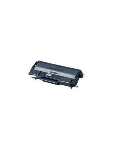 TONER HL6050/6050D/6050DN 7500PG.