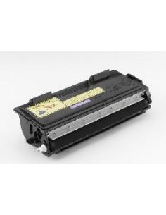 Chiavetta USB 2.0 snow Philips - 16 GB - blu - PHMMD16GBS200