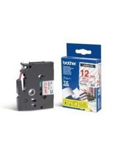 Chiavetta USB 3.0 Vivid Philips - arancione - 128 GB - PHMMD128GBVIVU3