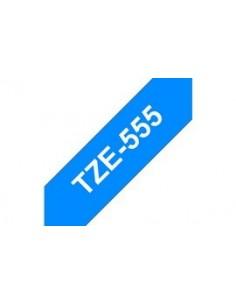 "ZeligPad 7"" Hamlet - WiFi - 3G - Bluetooth - XZPAD470G"