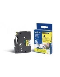 Multifunzione laser Samsung Xpress SL-M2885FW Samsung - 28 - SL-M2885FW