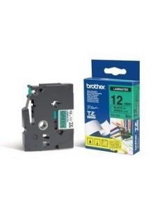 Supporto lombare portatile Fellowes - nero - 8042101
